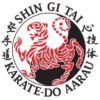Shin Gi Tai Karate Do Aarau / Logo