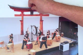 Torii Crowdfunding Video